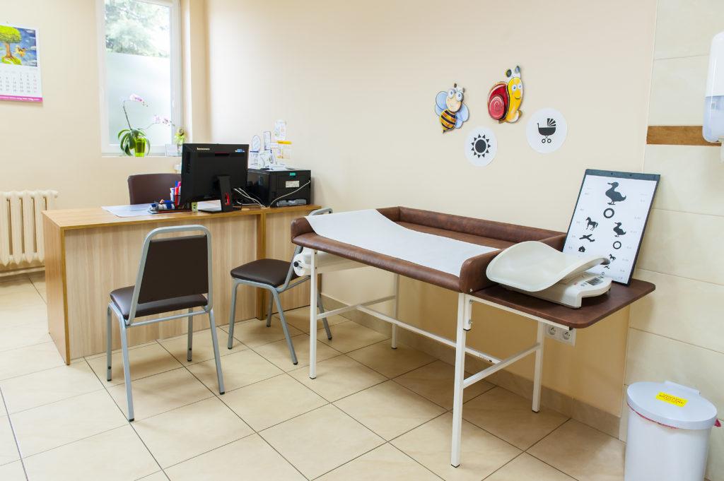Zdjęcie Centrum Medyczno-Diagnostyczne