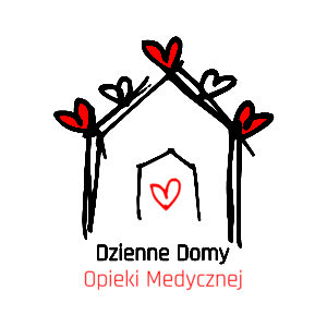 dzienne-domy-opieki-medycznej-logo-wybrane